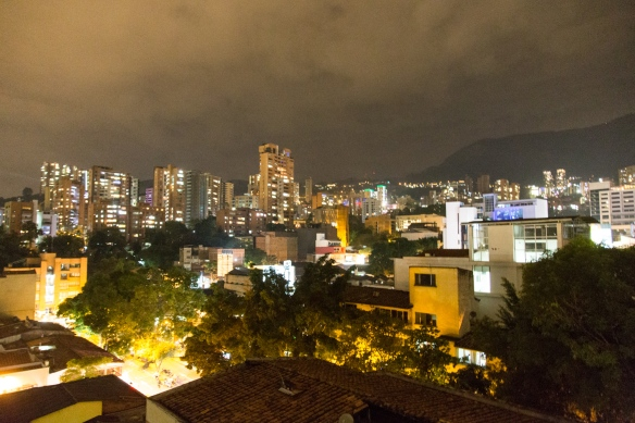 hotelnightview