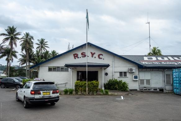 RoyalSuvaYC-2879